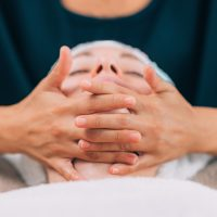 THE IMPORTANCE OF A GOOD FACIAL
